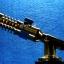 หัวพ่นไฟทองเหลือง Axen AX-M5+แก็สใหญ่สำหรับงานทุกชนิด thumbnail 8