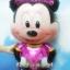ลูกโป่งฟลอย์ตัวการ์ตูน Minnie Mouse (ใหญ่) - Minnie Mouse Foil Balloon / Item No. TL-A113 thumbnail 3