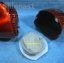 เครื่องดูดฝุ่นเล็ก Casiko 700 วัตต์ ใช้เป่าลมได้ thumbnail 2