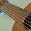 กีต้าเลเล่ Guitalele Mild รุ่น melody all mahogany thumbnail 2
