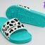 รองเท้าแตะ Monobo Jello 6 โมโนโบ้ รุ่น เจลโล่ 6 สวม สีทะเล เบอร์ 5-8 thumbnail 2