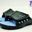 รองเท้าแตะ GAMBOL แกมโบล รุ่น GM 43101 สีฟ้า เบอร์ 4-9 thumbnail 1