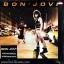 Bon Jovi - Bon Jovi 1Lp N. thumbnail 1