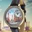 Pre-order: Shanghai Impression Mini watch thumbnail 1
