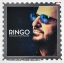 Ringo Star - Postcards From Paradise 1lp N. thumbnail 1