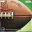 Bob James - touchdown 1lp thumbnail 1