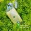 สบู่คาโมมายด์ อโรมา มาดามเฮง chamomile aromatherapy soap madameheng thumbnail 2