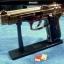 ปืนไฟแช็ครุ่น แบเร็ตต้า 9 มม. ตั้งโชว์ (ถูกกว่าคลองถม) thumbnail 5