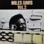 Miles Davis - Vol.2 thumbnail 1