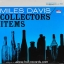 Miles Davis - Collectors' Items 1lp thumbnail 1