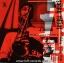Sonny Rollins - Whit The Modren Jazz Quartet thumbnail 1