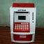 ตู้ ATM ออมสิน ขาวแดง (ซื้อ 3 ชิ้น ราคาส่ง 500บาท ต่อชิ้น) thumbnail 1