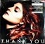 Meghan Trainor - Thank You 2Lp N. thumbnail 1