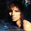 Barbra Streisand - Wet 1979 1lp thumbnail 1