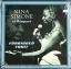 Nina Simone - Forbidden Fruit 2lp EU NEW thumbnail 1
