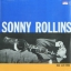 Sonny Rollins - Blue Note 1542 1Lp N. thumbnail 1