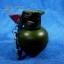 ไฟแช็คพวงกุญแจ ลูกระเบิด M67 thumbnail 2
