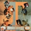 ท๊อป ทัช Rs promotion ปกVG+ / แผ่น VG++ thumbnail 2