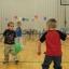 ลูกบอลเด้ง พิมพ์ลาย คละไซส์ คละสี แพ็ค 5 ใบ - Punch Ball Printing Mixed Size & Color Pack 5 thumbnail 6