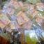Honey Snail Soap สบู่น้ำผึ้งผสมเมือกหอยทาก ราคาปลีก 39 บาท / ราคาส่ง ทักไลน์ @itemhit thumbnail 2
