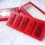 3CE Red Recipe Lip Color Mini Kit (มิลเลอร์) ราคาปลีก 150 บาท / ราคาส่ง 120 บาท thumbnail 6