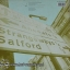 The Smiths - Strangways , Here we come 1 LP N. thumbnail 2