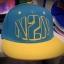 หมวกสกรีนงานกำมะหยี่ thumbnail 3