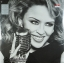 Kylie Minogue - The Abbey road Sessions 2 LP new thumbnail 1