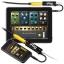 IRIG ชุดอุปกรณ์ต่อพ่วงกีตาร์ไฟฟ้า และเบส เปลี่ยน IPHONE, IPAD, IPOD TOUCH ของคุณ ให้กลายเป็นแอมป์หรือเอฟเฟคระดับมืออาชีพได้ง่ายๆ คุณภาพ 100% thumbnail 4
