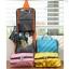 T016 Toiletries Bag thumbnail 1