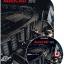 AutoCAD 2012 x86 (32bit) thumbnail 1