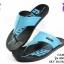 รองเท้าแตะGambol PU แกมโบล พียู รหัส GM31052 สีฟ้าดำ เบอร์ 39-43 thumbnail 3