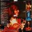Triumph - Rock & Roll Machine 1978 1lp thumbnail 2