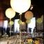 """ลูกโป่งกลมจัมโบ้ไซส์ใหญ่ 36"""" Latex Balloon RB IVORY SILK 3FT สีครีม/ Item No. TQ-43657 แบรนด์ Qualatex thumbnail 11"""