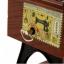 กล่องดนตรีจักรเย็บผ้าตัวเล็ก thumbnail 6