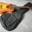 กีต้าร์โปร่ง Guitar Sen Custom Top Solid Spruce baby thumbnail 3