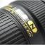 แก้วเลนส์กล้อง Nikon 24-70 ซูมได้ thumbnail 3