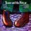 Cat Steven - Teaser And The Firecat 1971 1lp thumbnail 2