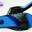 รองเท้าแตะ GAMBOL แกมโบล รุ่น GM 43101 สีน้ำเงิน เบอร์ 4-9 thumbnail 4