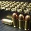 ลูกกระสุน .380 FMJ Bullet thumbnail 2