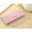 Lovely Card Wallet thumbnail 4