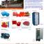 บ้านลอยน้ำ สุขาลอยน้ำ ท่าเทียบเรือ นวัตกรรมพลาสติก ทุ่นจิ๊กซอว์ลอยน้ำ ราคาพิเศษ โทร.0816389189 thumbnail 2