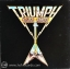 Triumph - Allied Forces 1981 1lp thumbnail 1