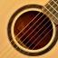 กีต้าร์ โปร่งไฟฟ้า Guitar Hawks รุ่น D31 MC (Top Solid) thumbnail 2