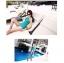 พร้อมส่ง ชุดว่ายน้ำวันพีซ สายคล้องคอ ด้านข้างจับจีบย่นสวยๆ ผ่าอกเซ็กซี่ thumbnail 6