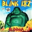 Blink .182 - Buddha 1Lp N thumbnail 1