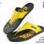 รองเท้าแตะGambol PU แกมโบล พียู รหัส GM31052 สีเหลืองดำ เบอร์ 39-43 thumbnail 3