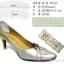 แผ่นแปะกันรองเท้ากัด รองเท้าหลวม รหัส TL001 thumbnail 3