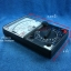 Multitester(แบบเข็ม) ยี่ห้อ Sumwa YX-360TR E-L-B thumbnail 3