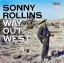 Sonny Rollins - Way Out West 1lp NEW thumbnail 1